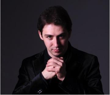 Rossen Gergov@Ivomir Peshev petit