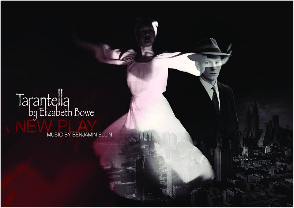 tarantella-flyer-30-08-11-09-16