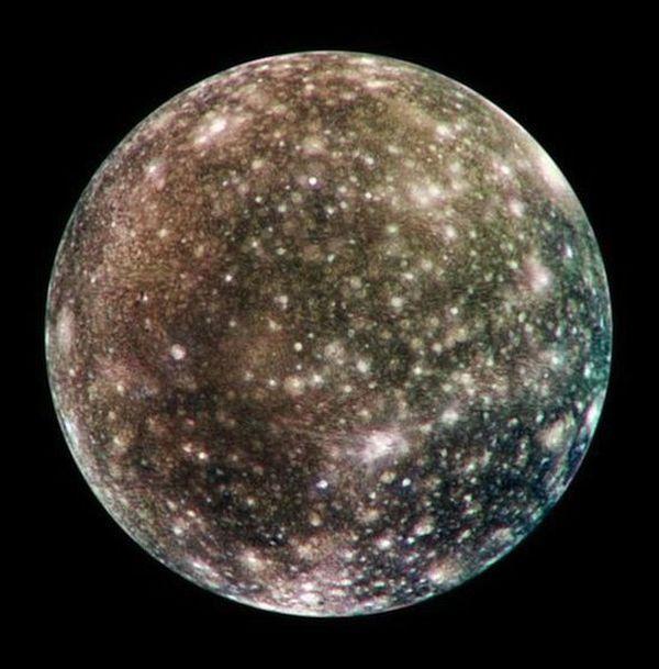 asteroid-4135